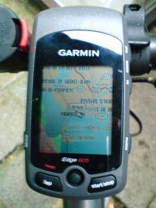 http://www.coulouris.net/biking/Garmin605.jpg