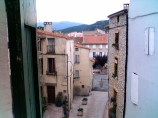 Rencontres Coquines Vivastreet À Perpignan
